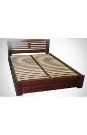 Кровать Чикаго