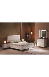Кровать Мода