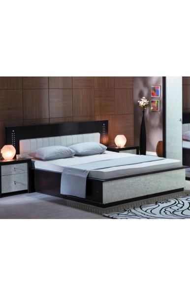 Купить кровать Оливье