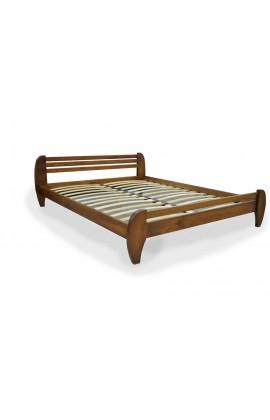 Кровать Триса