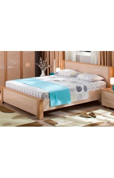 Купить кровать Прага