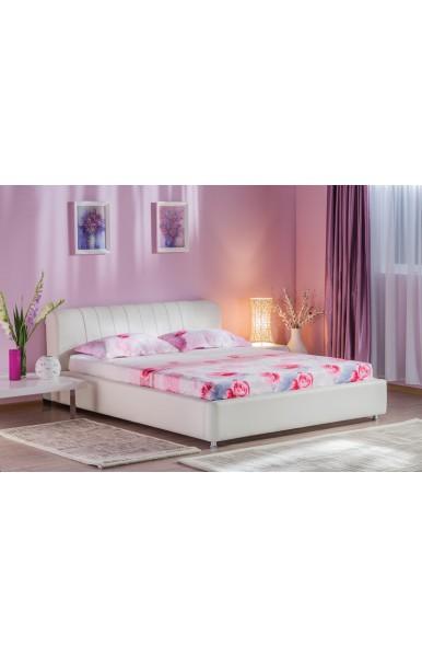 Купить кровать Релакс производство Украина