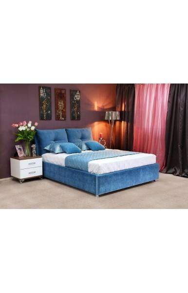 Кровать Шарм Miledi