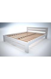 Кровать Чили