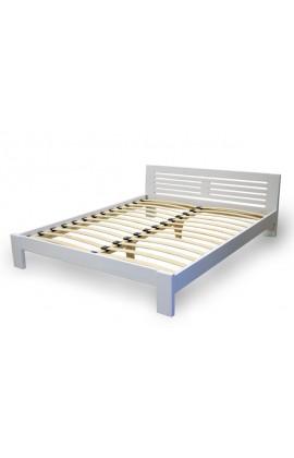 Кровать Лион