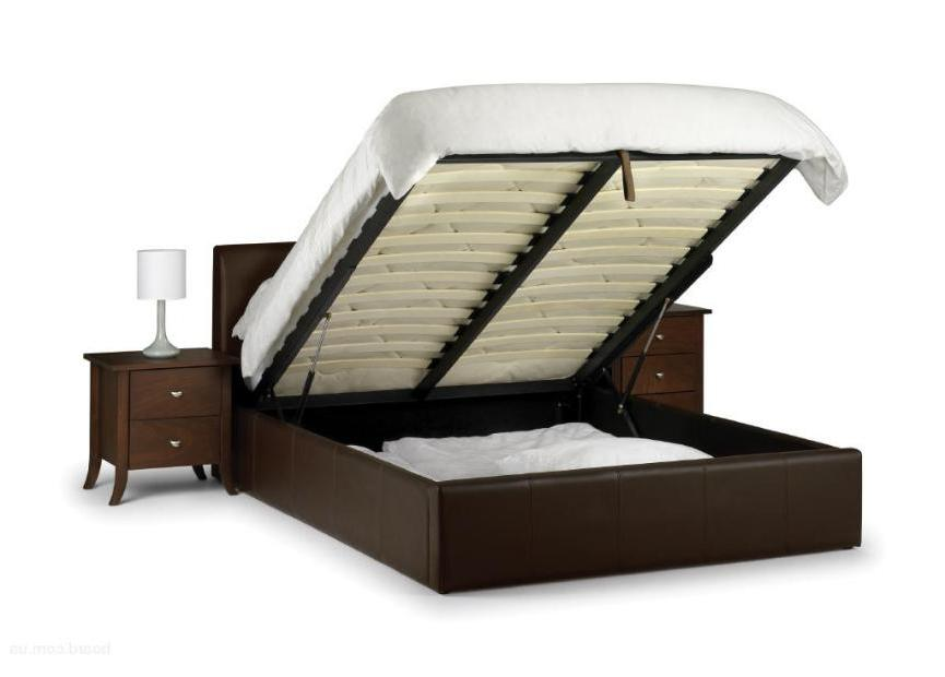 Двуспальные кровати с матрасом купить киев купить детский матрас краснодар