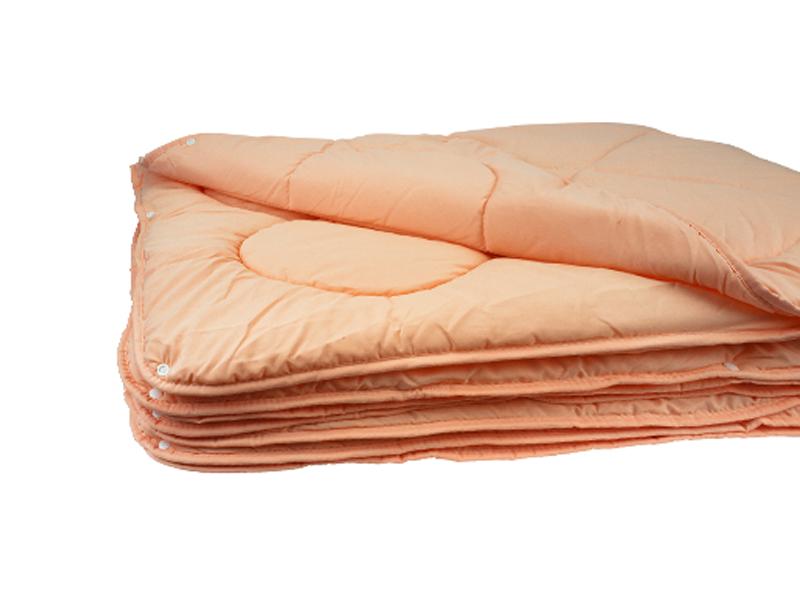 купить одеяло в украине, купить одеяло недорого украина, интернет магазин одеял украина, одеяло купить киев, одеяла недорого киев, купить одеяло недорого киев