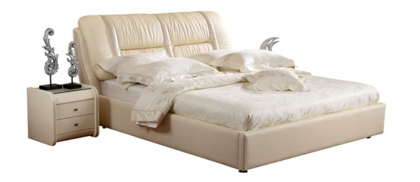 купить кровать с матрасом киев, купить двуспальную кровать киев, купить детскую кровать киев, купить кровать в украине, детская кровать купить украина, кровати италия